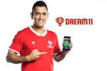 Dream11 is a Game of Skill: Rajasthan High Court