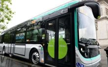 Rotterdam gets EUR 115M loan from EIB for e-bus purchase