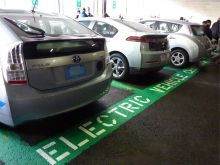 Covid-19 pandemic likely to delay penetration of electric vehicles in India: Ind-Ra
