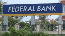 Mitesh Thakkar: BUY Federal Bank, HCL Technologies, Cholamandalam Investment and Shriram Transport