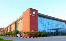 Sudarshan Sukhani: BUY Havells India, Dr. Reddy's, Larsen & Toubro; SELL Escorts