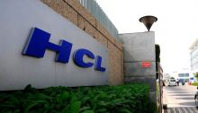 Mitesh Thakkar: BUY HCL Technologies, Marico, Voltas and Cholamandalam Finance