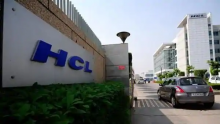 Shrikant Chouhan: BUY HCL Technologies, Canara Bank and JSPL