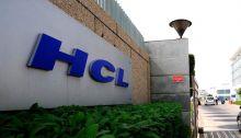 Mitesh Thakkar: BUY HCL Technologies, Bandhan Bank, SBI Life, TCS