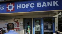 Mitesh Thakkar: BUY HDFC Bank, Lupin, Lovable and Bharti Airtel