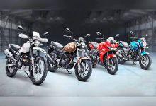 Shrikant Chouhan: BUY Hero MotoCorp and HDFC