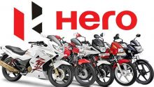 Mitesh Thakkar: BUY PFC, Hero MotoCorp, BEL and PNB