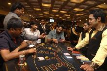 Why Online Gambling in India is Growing?