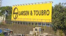 Sudarshan Sukhani: BUY Apollo Hospitals, Larsen & Toubro, Tech Mahindra; SELL Godrej Properties