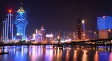 Macau could end Hong Kong quarantine requirement as early as July 3rd