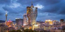 Macau Registers 97 Percent Drop in Revenue during April 2020