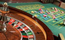 Vornado Realty evaluating idea of developing resort casino in Manhattan