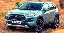 Mitesh Thakkar: BUY Maruti Suzuki, PowderGrid, MRF and TVS Motor