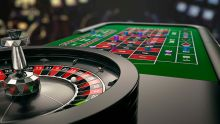 What US Online Casinos are currently the best?