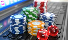 Online Gambling in India: Is It on the Rise?