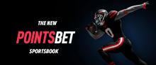 Evolution Gaming to develop online casino products for PointsBet