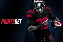University of Colorado's sponsorship agreement with PointsBet sparks debate