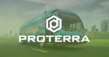 US: Proterra receives order for 33 e-buses from Miami-Dade county in Florida