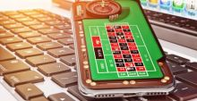 Online Casino Bonuses for Indians Overview