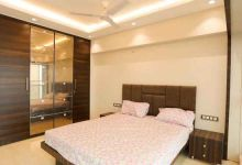 Noida Expressway Real Estate Projects Outlook by ANAROCK Property Consultants