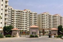The RERA Effect on Real Estate Sector in India: Review by Arun Puri ANAROCK