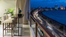 Union Budget 21-22 Comments by Anuj Puri: ANAROCK Property Consultants