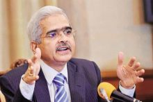RBI Policy Comments by Market Experts