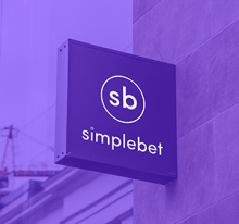 New B2B product development firm Simplebet officially launched