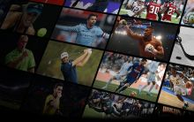 Is there a way to watch sports live streams for free?