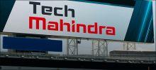 Ashwani Gujral: BUY Dabur, Titan, Tech Mahindra, Dr Reddy's and ICICI Lombard