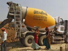 Mitesh Thakkar: BUY Dabur, Maruti Suzuki, UltraTech Cement; SELL Petronet LNG