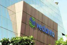 Sudarshan Sukhani: BUY Tata Chemicals, Kotak Mahindra Bank, Vedanta; SELL SBI Life