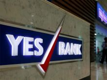 Yes Bank starts 2021 on a positive note