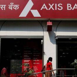 Sudarshan Sukhani: BUY UPL, Apollo Hospitals; SELL Coal India and Axis Bank