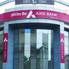 Ashwani Gujral: BUY Axis Bank, IndusInd Bank, ICICI Bank, Bajaj Finserv and Asian Paints