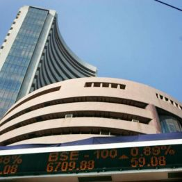 Indian Markets expected to remain strong: Epic Research