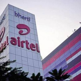Mitesh Thakkar: BUY GAIL, SAIL, Nestle and Bharti Airtel