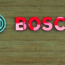 Long and Painful Road to Recovery for Automobile Sector: Bosch MD Soumitra Bhattacharya