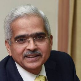 No Change in Repo Rate by RBI and its Impact on Real Estate: ANAROCK Property Consultants