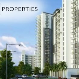 Jefferies maintains BUY Rating for Godrej Properties