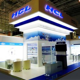 Prakash Gaba: BUY HDFC, HCL Technologies, Godrej Consumer and UltraTech Cement