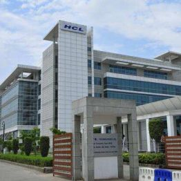 Sudarshan Sukhani: BUY UPL, HCL Technologies; SELL ZEE and Bharti Infratel