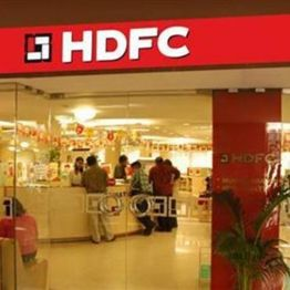 Ashwani Gujral: BUY TCS, UPL and Sun Pharma; SELL HDFC, Kotak Mahindra Bank