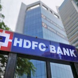 BUY Reliance, SELL HDFC BANK, ICICI Bank, Axis Bank and HDFC: Ashwani Gujral
