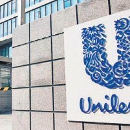 Sudarshan Sukhani: BUY Axis Bank, Hindustan Unilever; SELL Strides Pharma, Mahindra & Mahindra