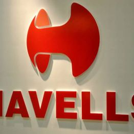 BUY Cadila Healthcare, Bajaj Auto and Havells India: CLSA