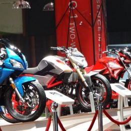 Ashwani Gujral: BUY Hero MotoCorp, Maruti and HDFC; SELL JSW Steel and SBI