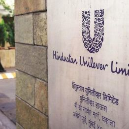 Ashwani Gujral: BUY HDFC Life, Hindustan Unilever; SELL Bajaj Auto, Hindalco and Manappuram