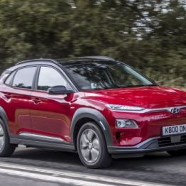 Hyundai reportedly all set to replace batteries of Kona, IONIQ Electric & Elec City Buses following fire incidents