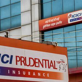 Mitesh Thakkar: BUY Cadila, Tata Motors and Motherson Sumi; SELL ICICI Prudential